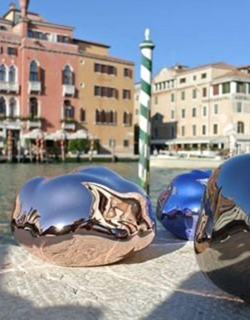Casarialto Milano CLOUDS - SET LARGE