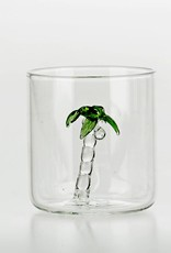 Casarialto Milano PALM GLASSES - C97