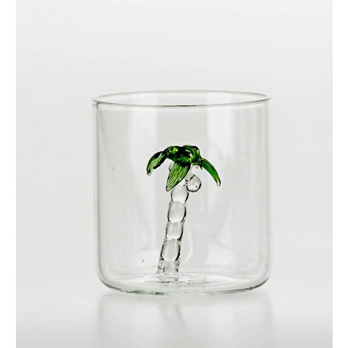 PALM GLASSES - C97