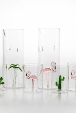 Casarialto Milano FLAMINGO GLASSES - C110