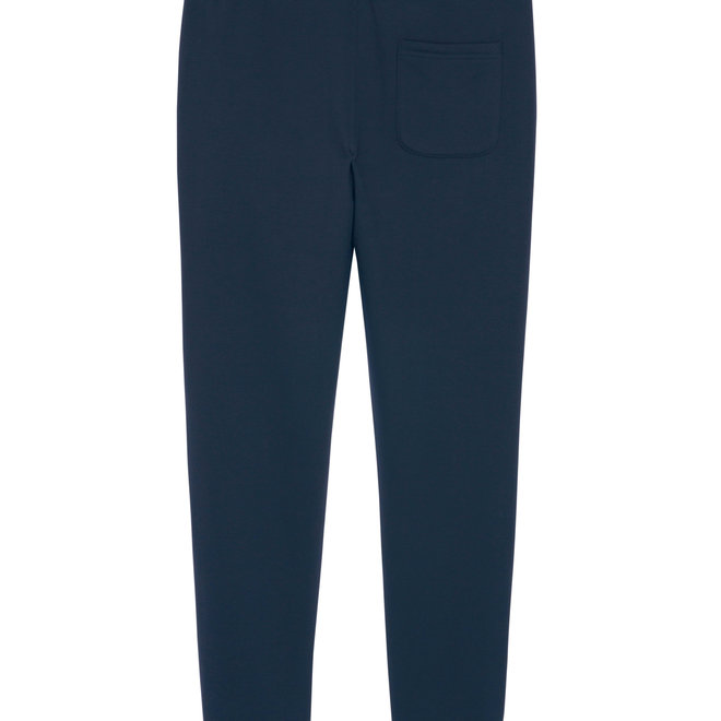 Jogging pants- Premium jogger- Indigo Signature - Navy
