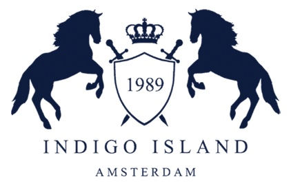 Clothing brand of modern classics for men, women and children.