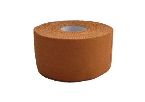 David Bayldon Blister and Strapping Tape