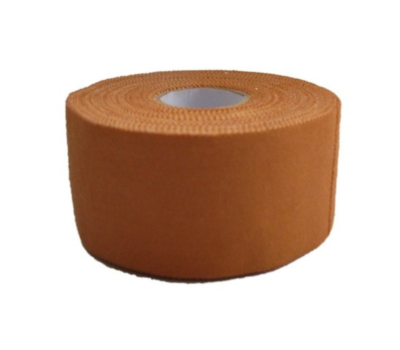 Blister and Strapping Tape