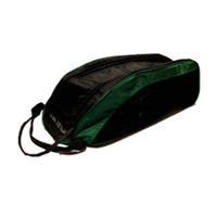 APA Shoe Bag