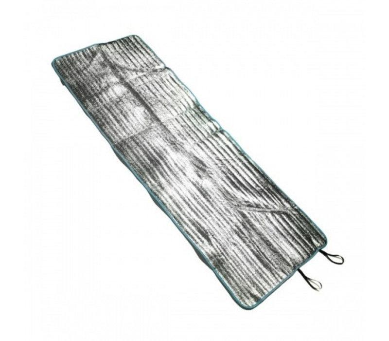 Scorpion Foam sleeping pad