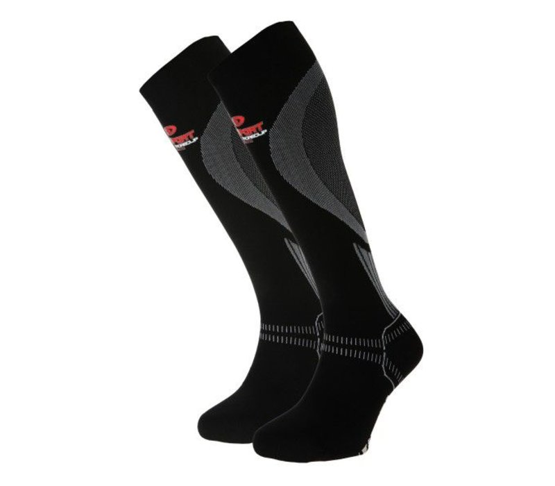 BV Sport Prorecup® Elite Recovery Sock