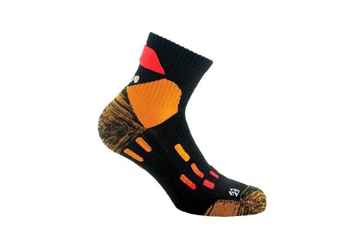 Thyo Thyo Pody Air Trail Socks