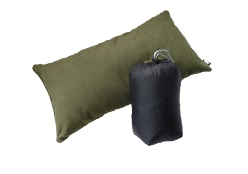 Karana Karana Camp Pillow
