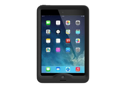 LifeProof LifeProof nuud Waterproof Case for iPad Mini with Retina display