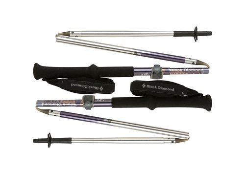 Black Diamond Black Diamond Distance FL Trekking Poles