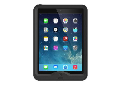 LifeProof LifeProof nüüd Waterproof Case for iPad Air