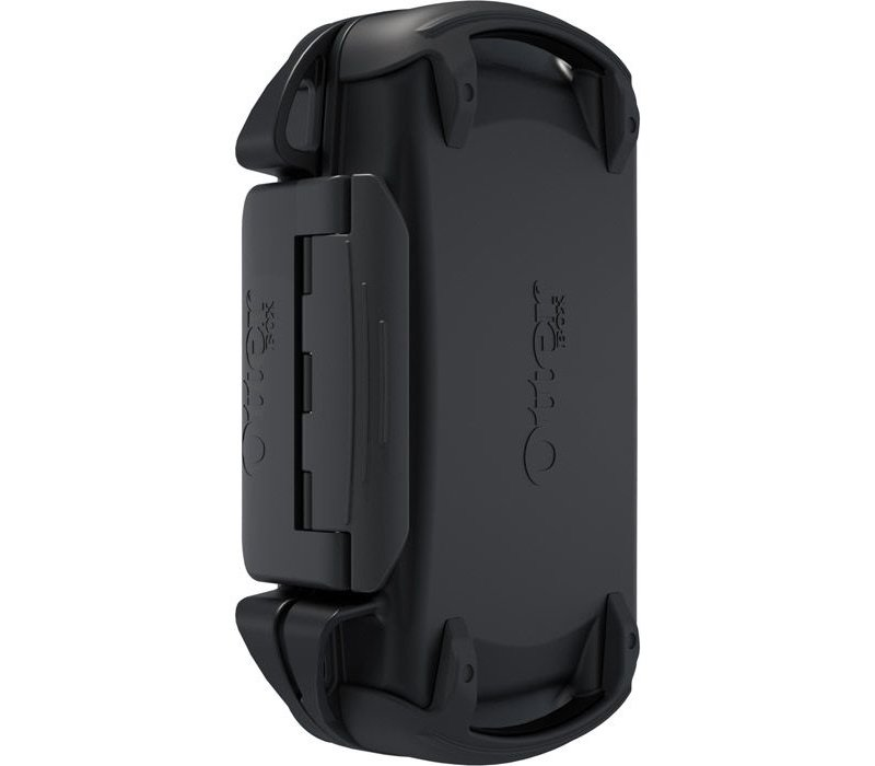 OtterBox Pursuit 40 Waterproof Box