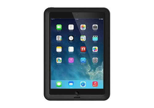LifeProof LifeProof frē Waterproof Case for iPad Air