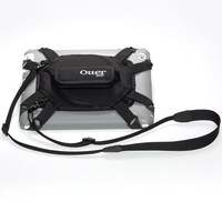 "OtterBox Utility Series Latch II 10""-11"" Tablets Carrying Cases"