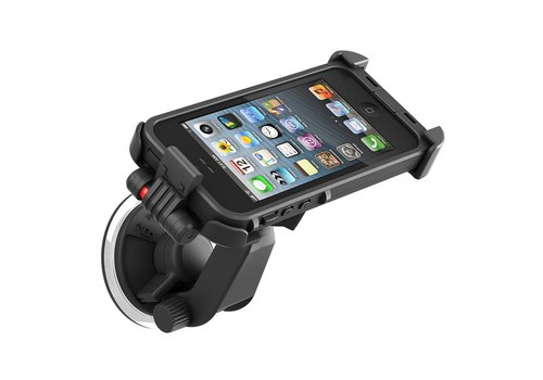 LifeProof Lifeproof iPhone 5/5s Case Car Mount - frē and nüüd