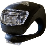 Seattle Sports Blazer Dual LED Bike Lights