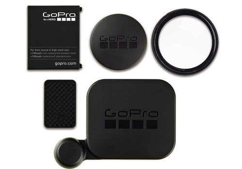 GoPro GoPro Protective Lens and Covers