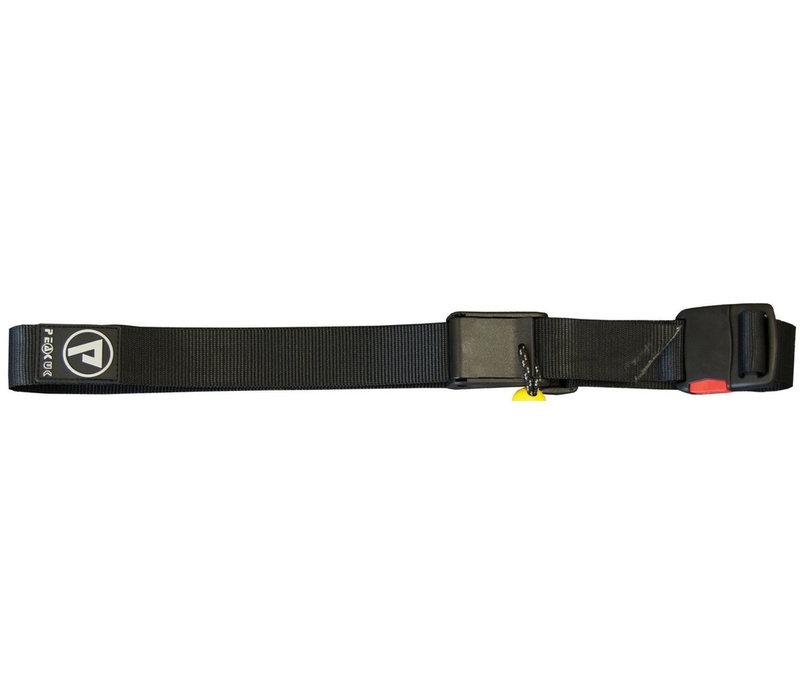 Peak UK Guide Belt