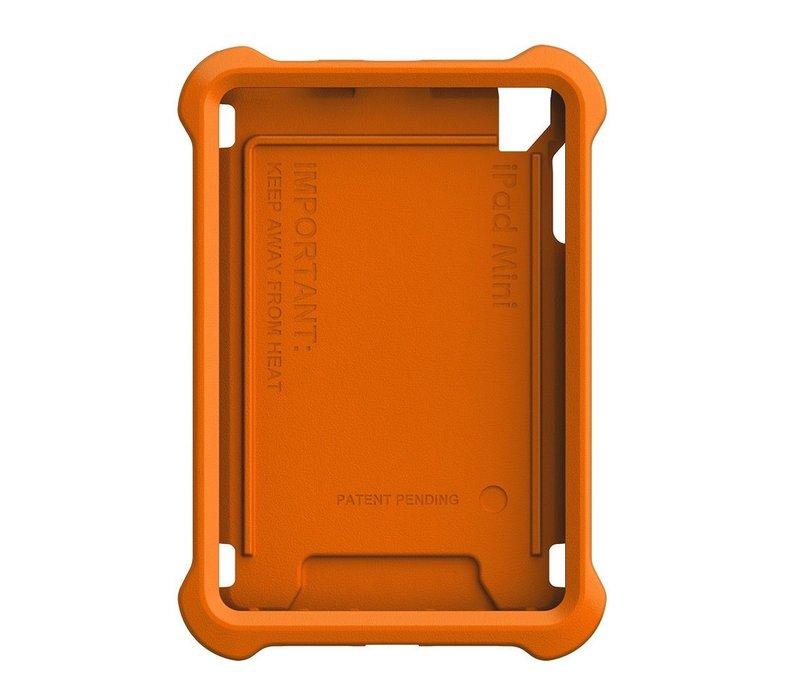LifeProof iPad Mini Case LifeJacket - frē and nüüd