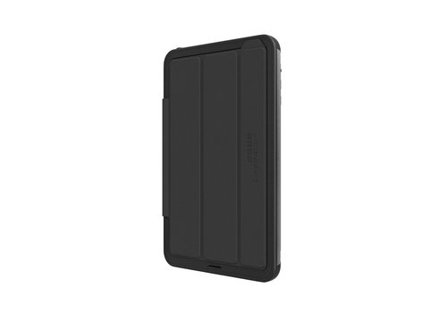 LifeProof LifeProof iPad Mini Case - fre - Portfolio Cover/Stand