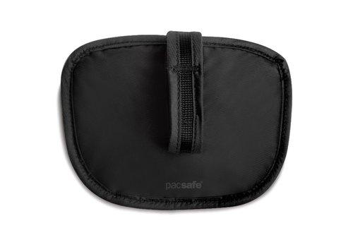 Pacsafe Pacsafe Coversafe™ 125 secret belt wallet