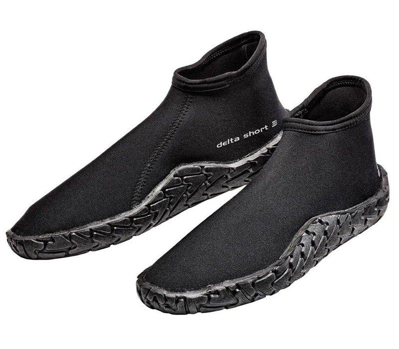 Scuba Pro Delta Short Water Shoes