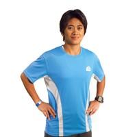 APA Technical T-shirt, Women/Girls