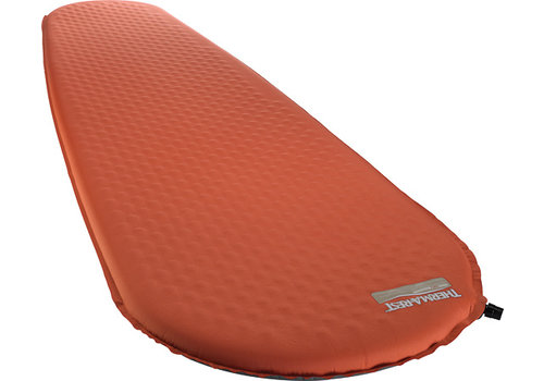 Therm-a-Rest Therm-a-Rest® ProLite™ Plus Self-inflating mattress