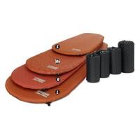 Therm-a-Rest® ProLite™ Plus Self-inflating mattress