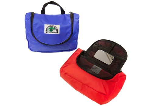APA APA Hanging Toiletry Bag