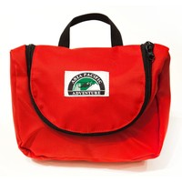 APA Hanging Toiletry Bag