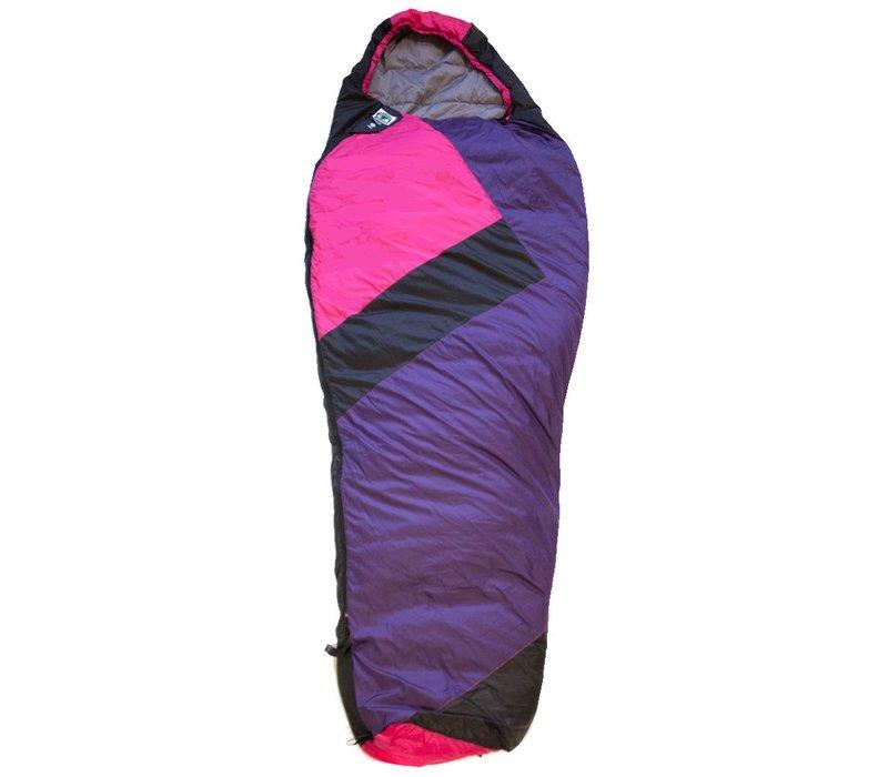 APA Sleeping Bag