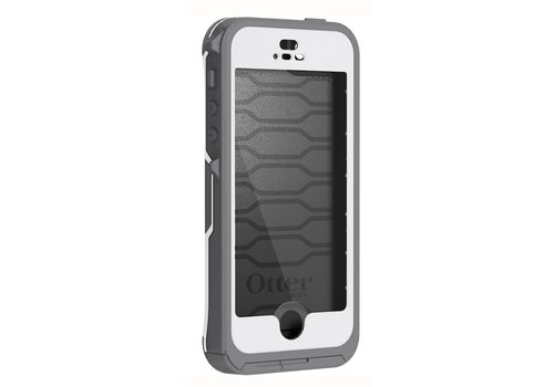 OtterBox OtterBox Preserver Series Waterproof Case For iPhone 5/5s