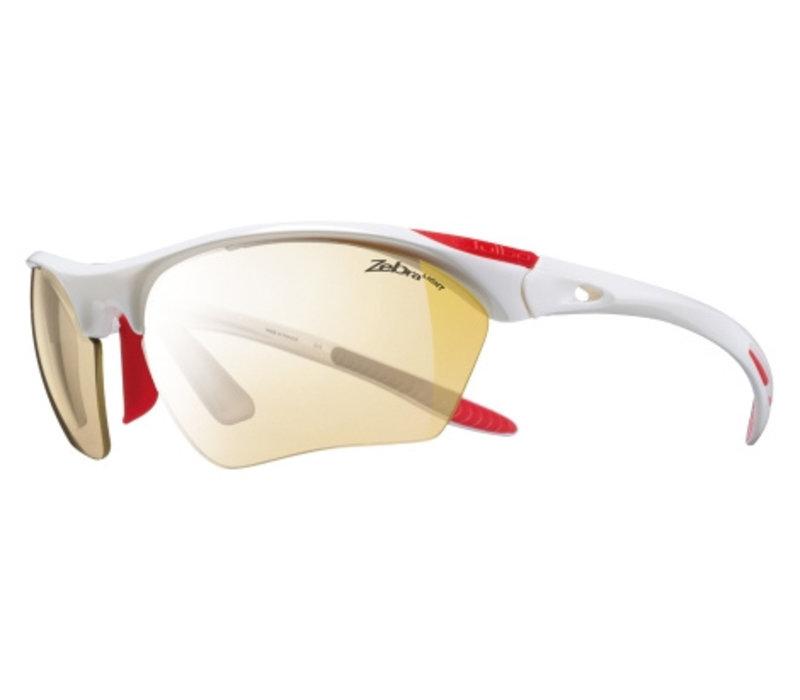 Julbo Trail Sunglasses