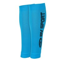 BV Sport Booster SL Calf Compression Sleeves