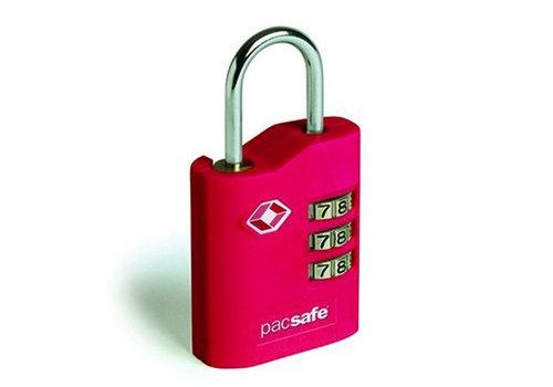 Pacsafe Pacsafe Prosafe 700 TSA Accepted Combination Padlock