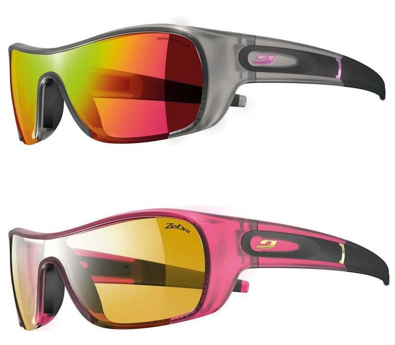 Julbo Groovy Sunglasses