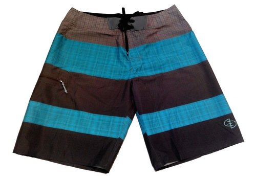 EquinoX Extreme Board Short - Men's