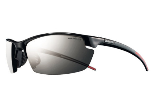 Julbo Julbo Tracks Sunglasses