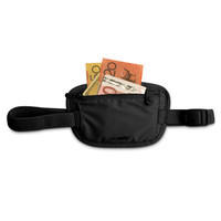 Pacsafe Coversafe 25 Secret Waist Wallet
