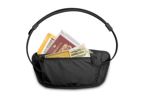 Pacsafe Pacsafe Coversafe 100 Secret Waist Wallet