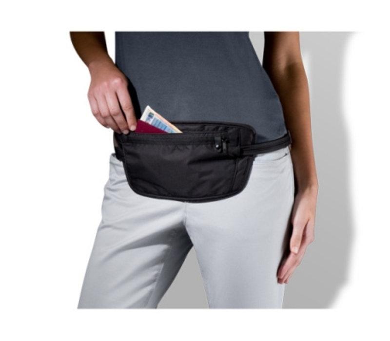 Pacsafe Coversafe 100 Secret Waist Wallet