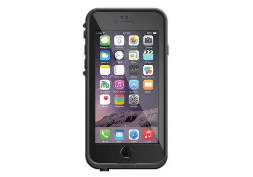 LifeProof LifeProof Fre Waterproof Case for iPhone 6
