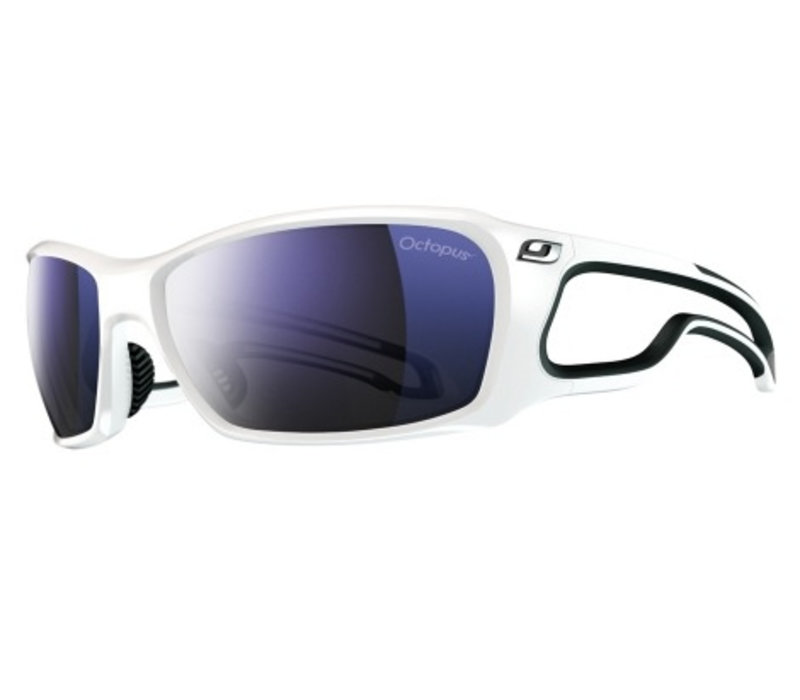 4bf1a561a470e Julbo Julbo Pipeline Sunglasses(Large) - APA Outdoor Shop