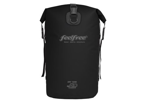 Feelfree Feelfree Dry Tank Bag
