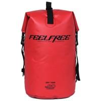 Feelfree Dry Tank Bag