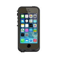 LifeProof Fre Waterproof Case for iPhone 5s/5/SE
