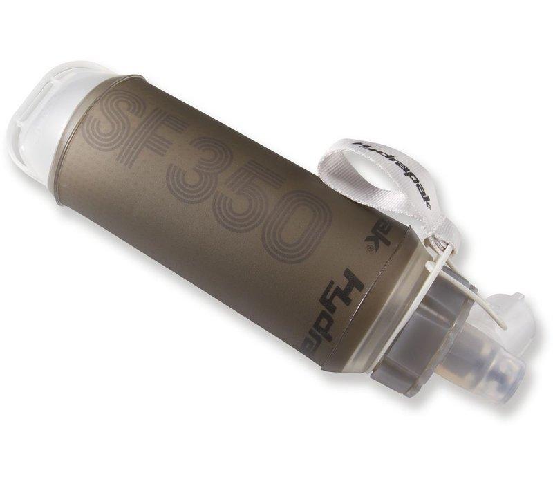 Hydrapak Softflask - 350ml