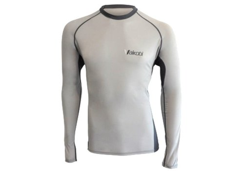 Vaikobi Vaikobi V Heat Long Sleeve Paddle Top - Men's